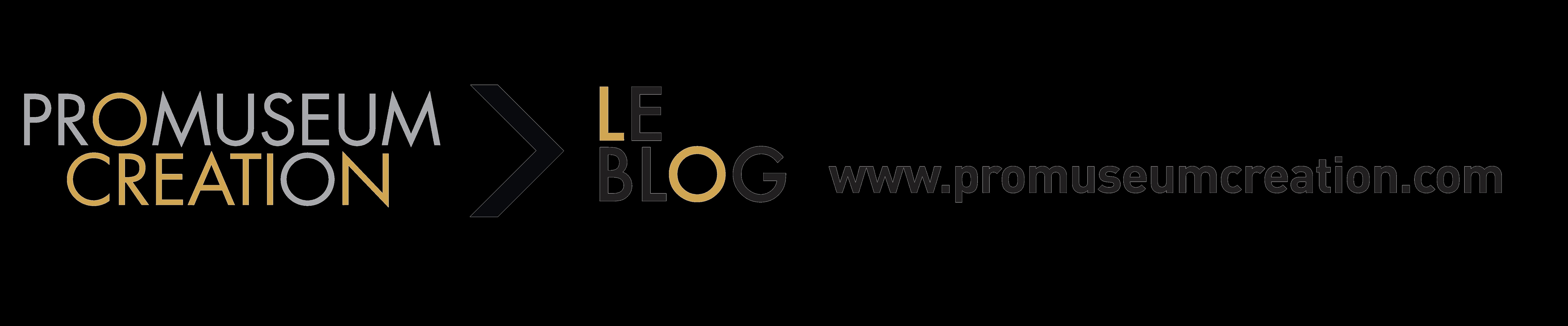 Blog Promuseum