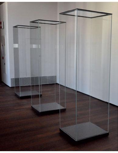 Column Showcase Totale Vision