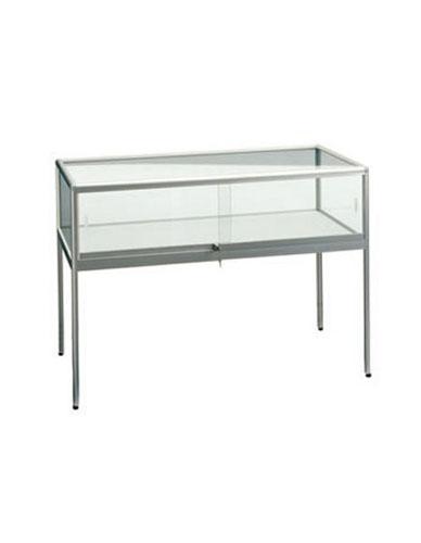 Table Showcase Agora