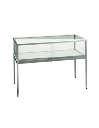 Vitrine table Agora