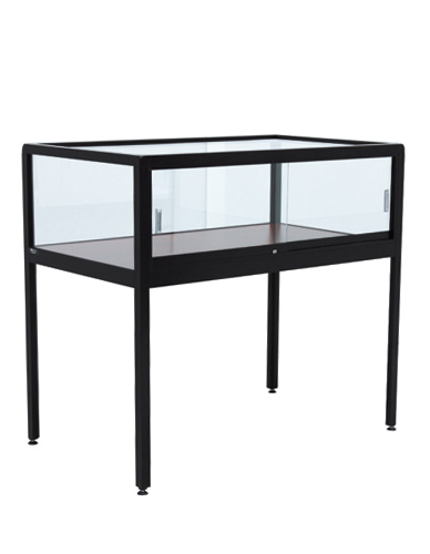 Vitrine table Harmonie
