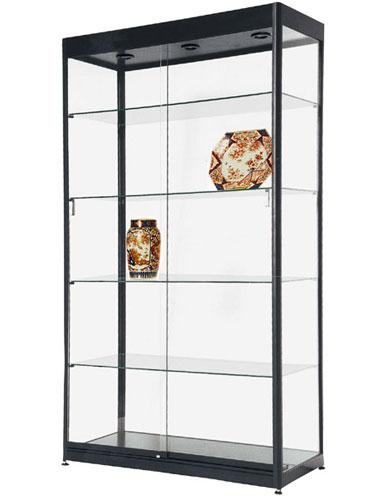 Cabinet Showcase Prestige