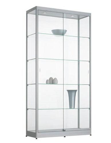 Vitrine armoire Agora