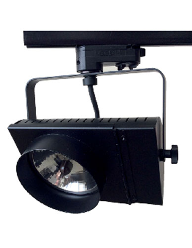 Projector 111G
