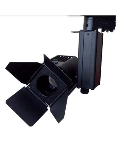 Projector Mini Twinled