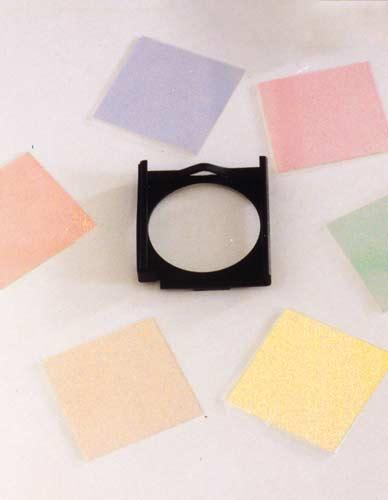Porta gelatina magnetico e imbracatura di sicurezza