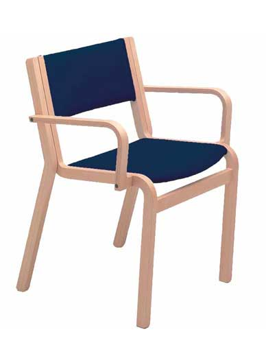 Armchairs 45/54