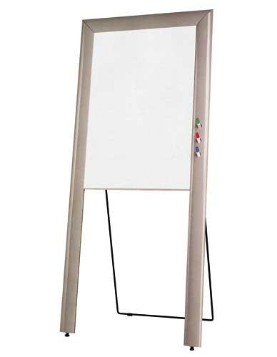 Flip chart - Design Laurent Ferragu