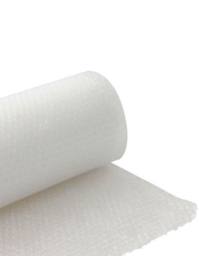 Roll bubble wrap