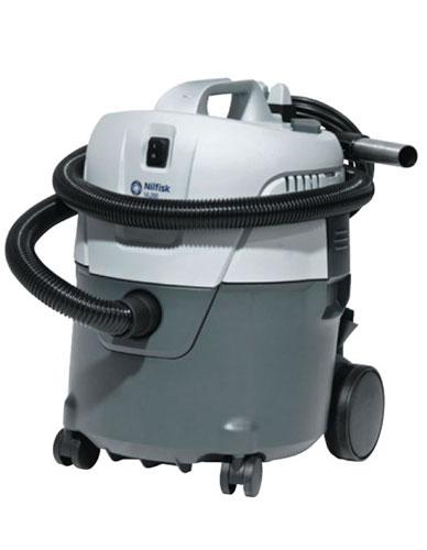 Aspirateur eau et poussière VL 200