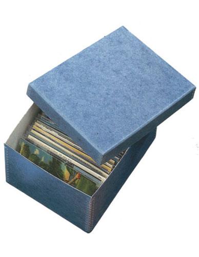 Postcards box Pbox-A
