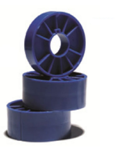 Box for film spool Pbox-A and core for film