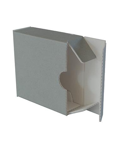 Microfilms box Pbox-C