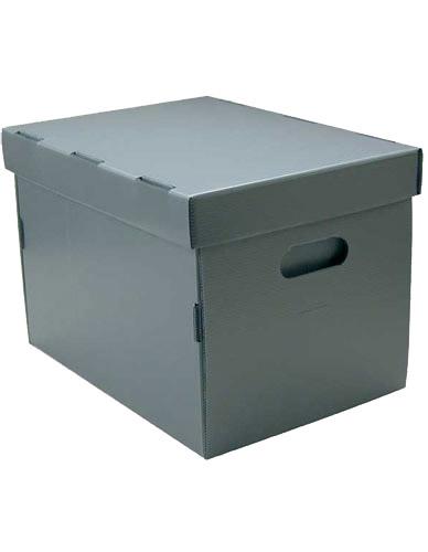 Container Pbox-P