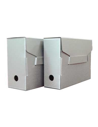Archives box Pbox-P