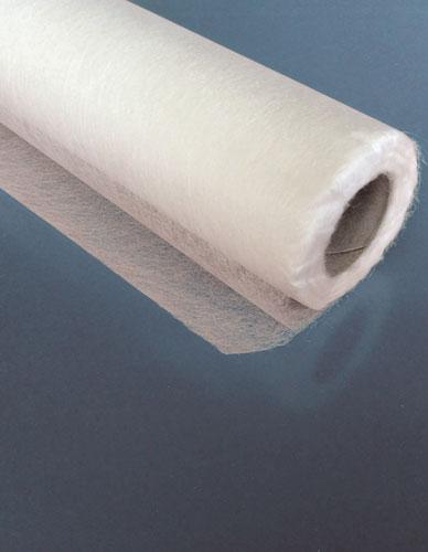 Japan paper rolls