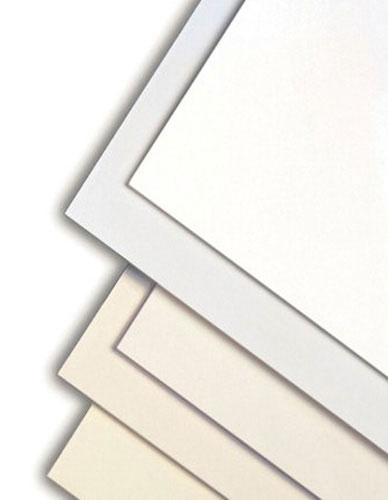 Paper Microchamber®
