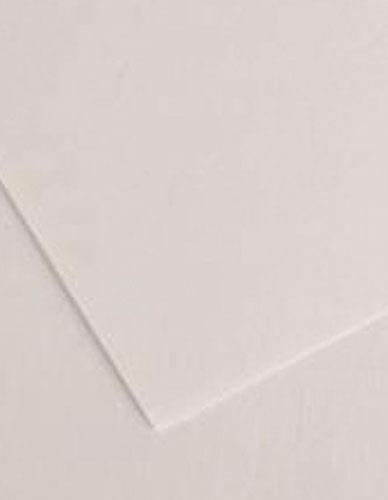 Papier montage Blanc Antique