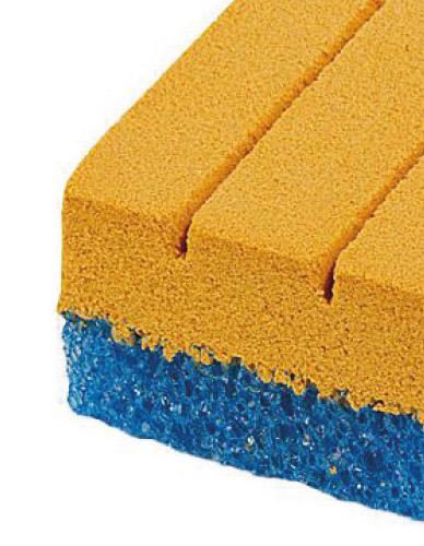 Wishab Eraser
