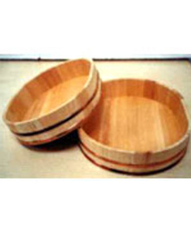 Set of 2 bowls Norioke