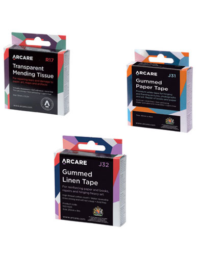 Arcare® Product